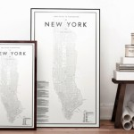 2013 GUIDE TO MANHATTAN