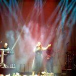 Charlotte Perelli – Flickan från Småland