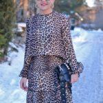 7 vinterhärliga outfits
