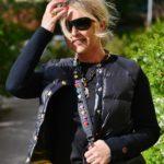 7 inspirerande outfit från veckan