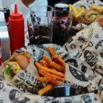 Bastard Burgers – godaste streetfood burgarna