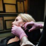 Profhilo – den snabba och enkla vägen till friskare hud