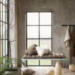 Vårnyheter till hemmet och garderoben