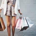 Veckans fashion deals